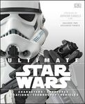 Ultimate Star Wars Special Edition