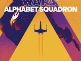 Alphabet Squadron (novel)