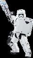 FO Riot Control Stormtrooper
