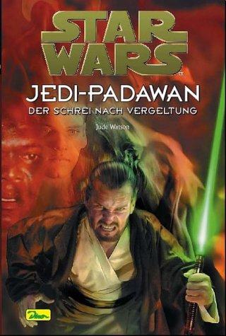 JediApprentice 16 De.jpg