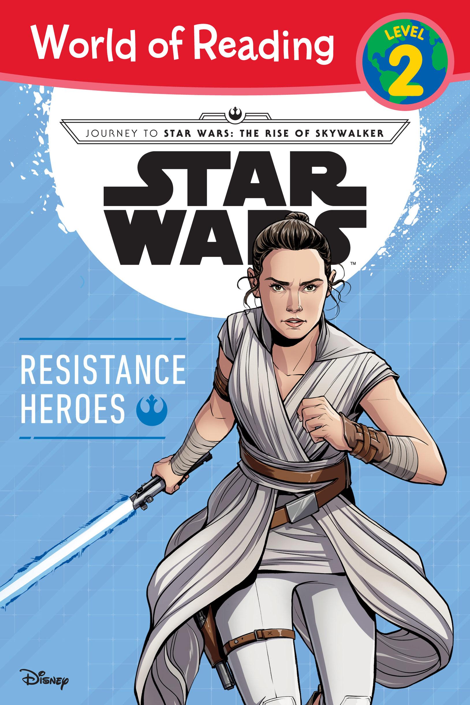 Resistance Heroes cover.jpg
