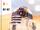 R2-D2 (Star Wars Encyclopedia)