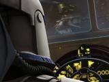 Swoop (clone trooper)