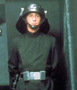 Death Star Trooper.jpg