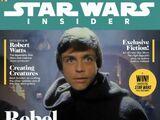 Star Wars Insider 203