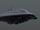 MC95E Star Cruiser