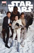 StarWars2020-1-Movie