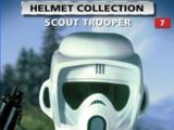 Star Wars Helmet Collection 7