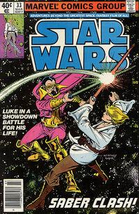 Star Wars 33 - Saber Clash.jpg