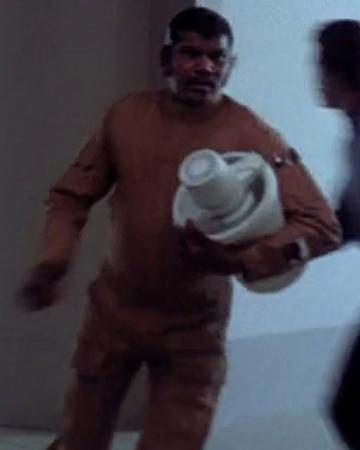 Star Wars Id Badge Galactic Republic Lando Calrissian prop cosplay costume