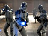 501st Legion/Legends