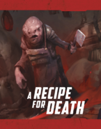 A Recipe for Death