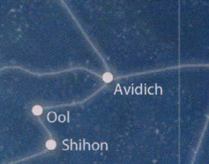 Avidich