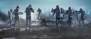 Depa-troopers-Order-66