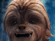 Category Wookiees Wookieepedia Fandom Thingiverse is a universe of things. wookieepedia fandom
