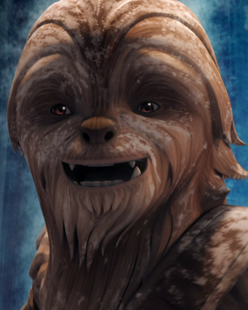Gungi Wookieepedia Fandom The force awakens (2015), star wars episode viii: gungi wookieepedia fandom