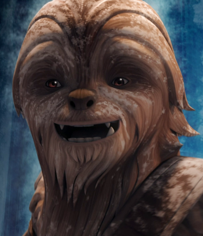 Gungi Wookieepedia Fandom During the war, gungi and a group of five other younglings, (petro, katooni, byph, ganodi and zatt) were deemed to be at the top of their class and. gungi wookieepedia fandom