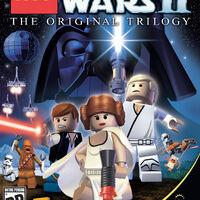 Lego star wars 2 game videos new kent casino