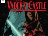 Star Wars Adventures: Tales from Vader's Castle 2