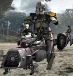 BARC Trooper.jpg