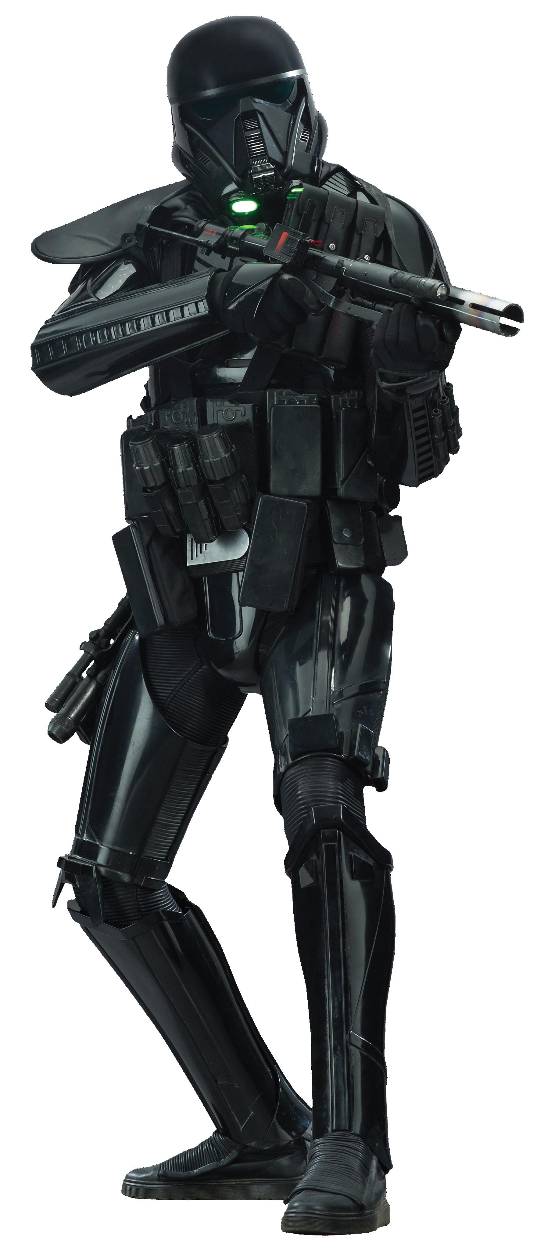 Death Trooper Wookieepedia Fandom