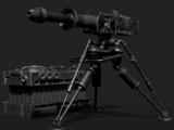 E-Web heavy repeating blaster cannon