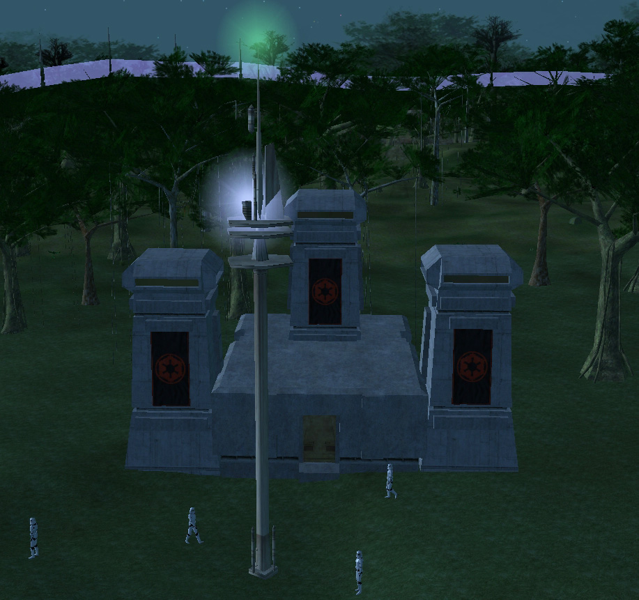 Imperial Base (Naboo)