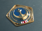 新共和国保安官
