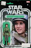 StarWars12-ActionFigure