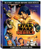 StarWarsRebelsCompleteSeasonOne-Bluray-Unused