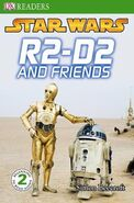 R2-D2andFriends-Solicitation