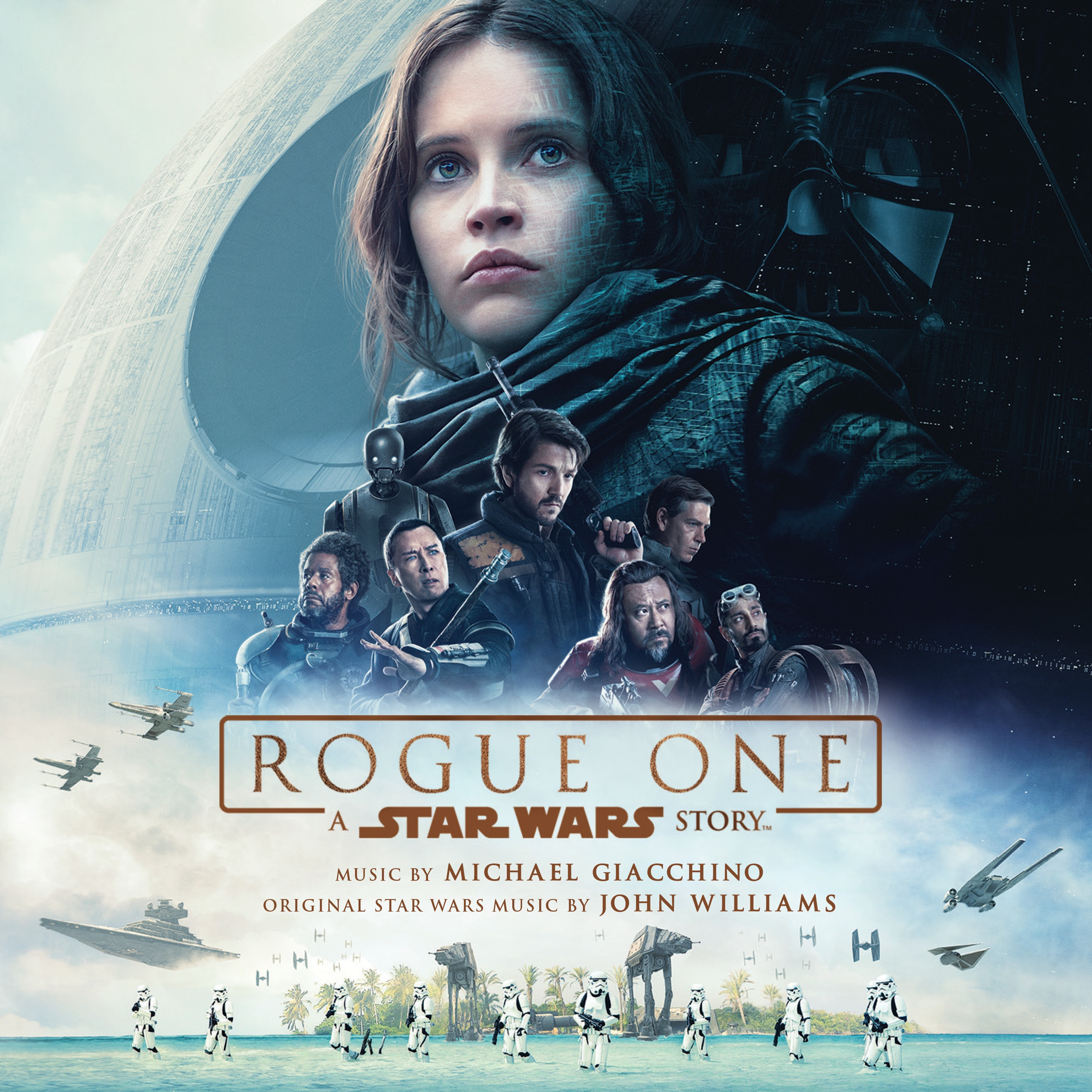 Rogue One A Star Wars Story Soundtrack.jpg