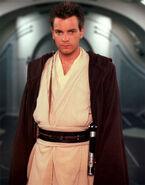 The-Young-Obi-Wan-young-obi-wan-kenobi-23967083-353-450