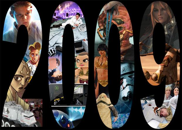 Best of 2009.jpg