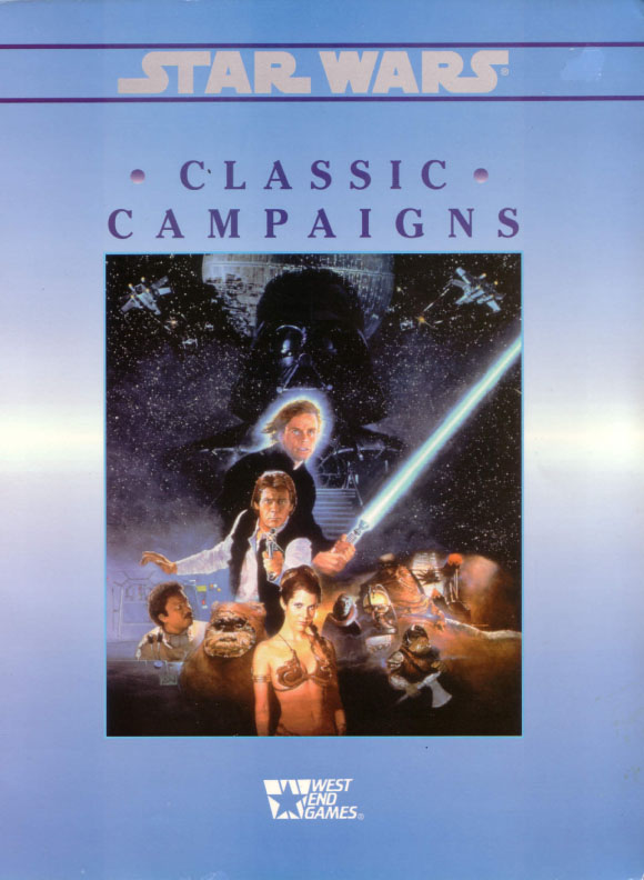 Classic Campaigns Cover.jpg