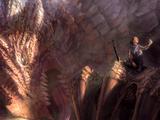 Krayt dragon pearl