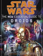 Newessentialguidetodroids
