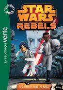 RebellesRangs