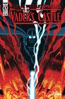 Star Wars Adventures Ghosts of Vaders Castle 5 cover B lettered