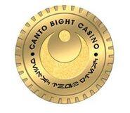 Canto Bight Pin