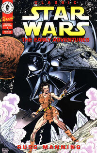 Classic Star Wars - The Early Adventures 5.jpg