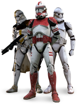 Clone Troopers.png