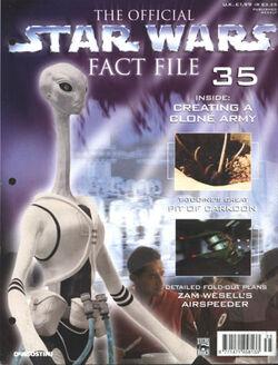 FactFile35.jpg