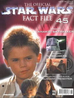 FactFile45.jpg