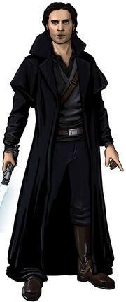Jedi Kyp Durron.jpg