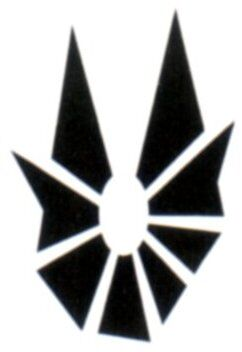 Sienar Fleet Systems.jpg