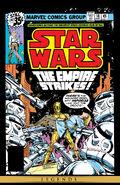 StarWars1977-18-Legends