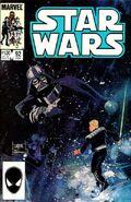 StarWars1977-92-Direct