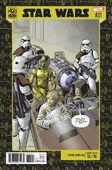 Star Wars 31 Star Wars 40th Anniversary