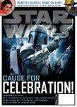 Star Wars Insider 136